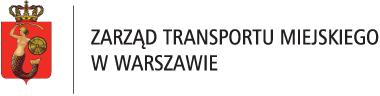Zarząd Transportu Miejskiego w Warszawie