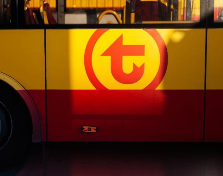 zdjęcie logo WTP