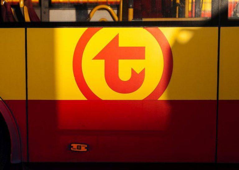 obrazek - logo WTP