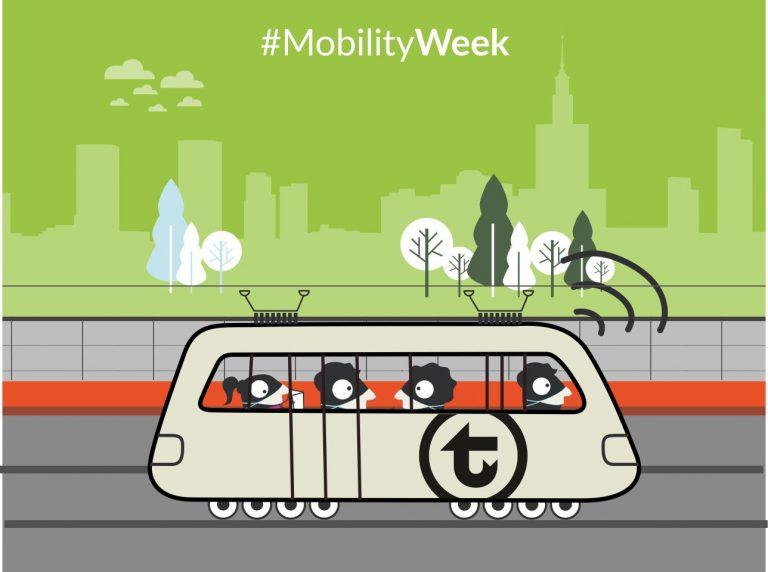 ilustracja - ETZT 2020 - tramwaj