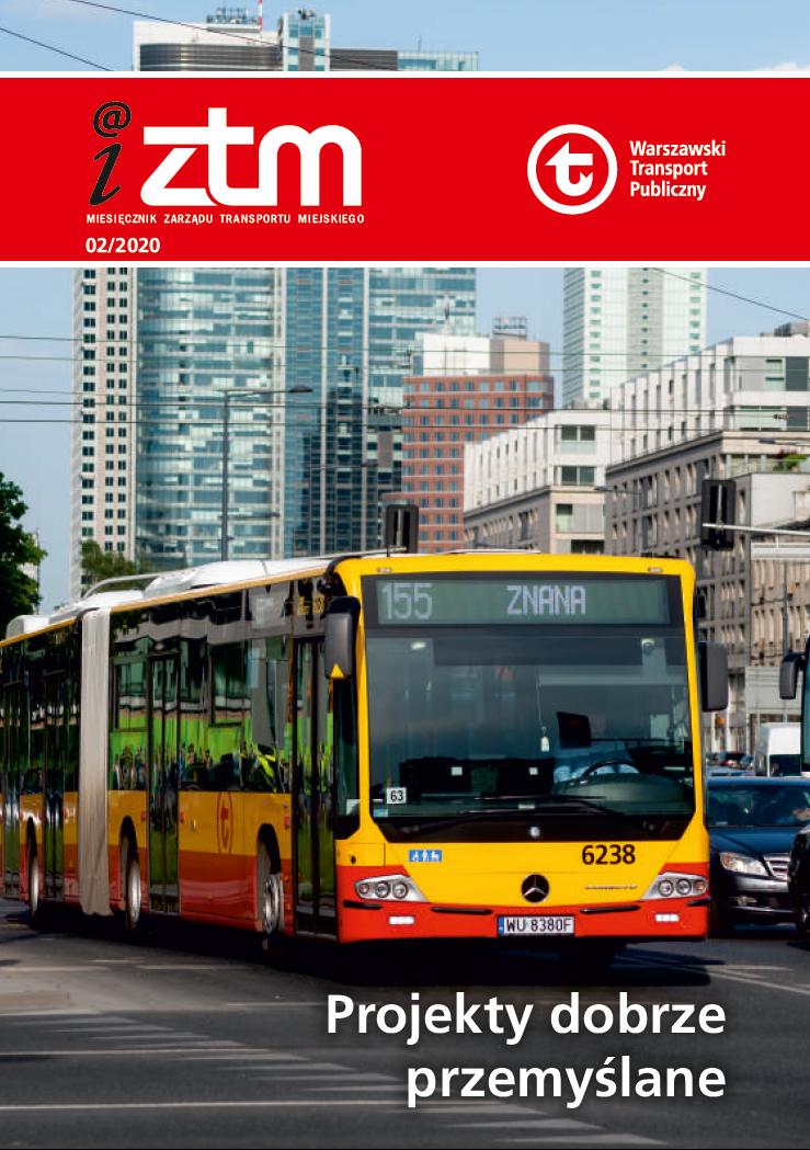 okładka iZTM nr 2/2020