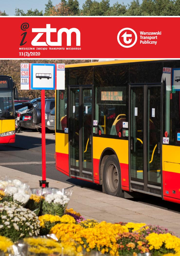 okładka iZTM 2020/11