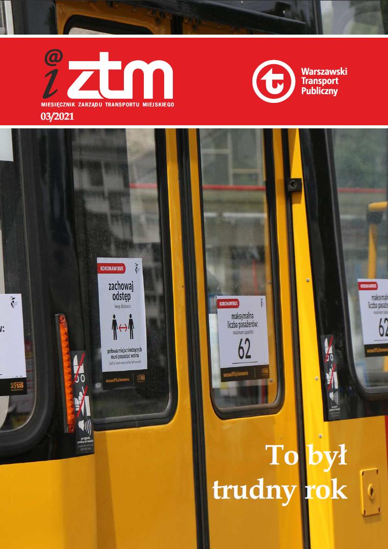 okładka iZTM nr 3/2021